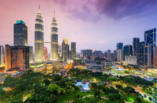 Personal Branding Malaysia: step-by-step guide (2021)