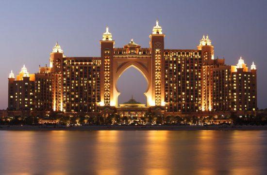 Personal Branding UAE: step-by-step guide (2021)